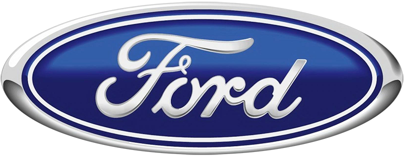 We proudly serve Ford Motor Company of Canada Limited - Oakville Assembly Complex