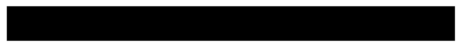 1ACT Ameri-Can Telecom Inc logo