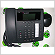 DSX100 - Spectralink Netlink Desktop Docking Phone