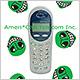 PTN130 - SpectraLink H340 Wireless Phone
