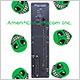 SCA516 - Analog Link 150 M3 MCU
