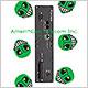 TGU116 - Spectralink Netlink Telephone Gateway